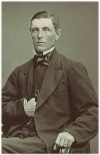 Lars Ersa 1910-talet