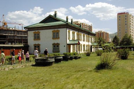 Vinterpalatset
