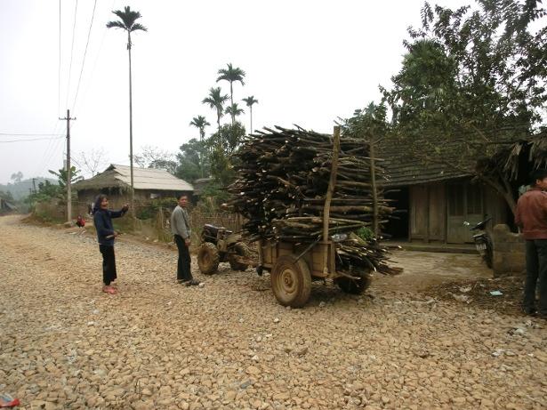 folktraktor