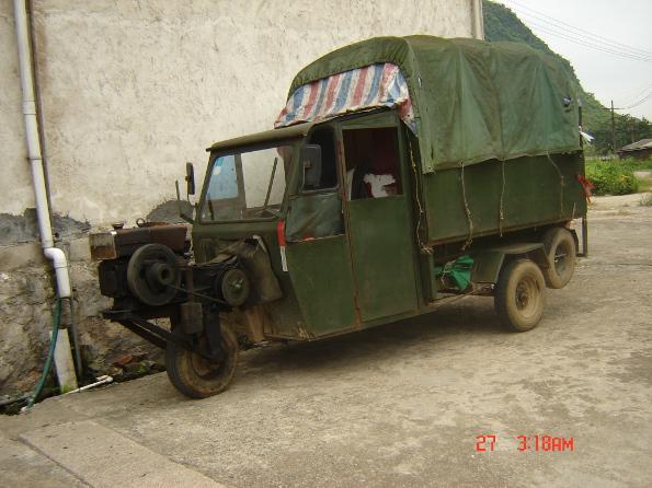 folkbil