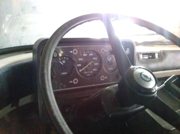 Opel Blitz  -77