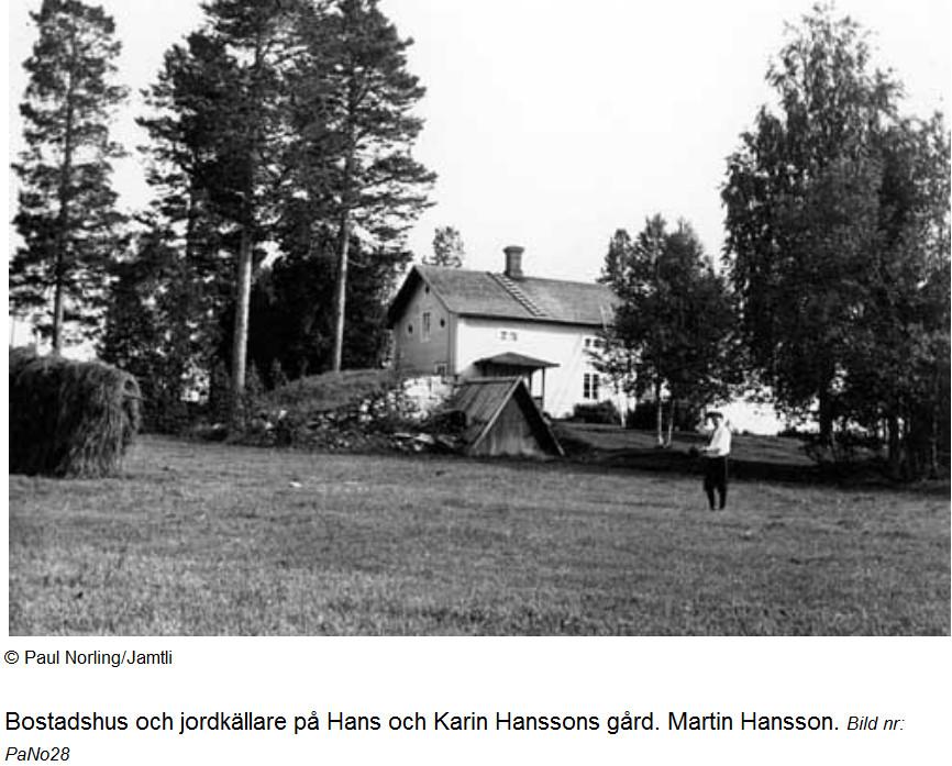 Martin 1920-08-01