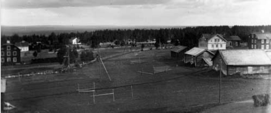 1919-08-24